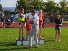 """18. atletski miting """"Jernejevo 2018"""""""