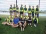Atletika v Pomurju se prebuja