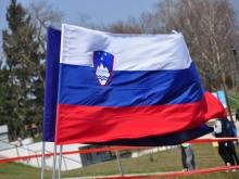 Prvenstvo Slovenije v krosu, 27. 3. 2021