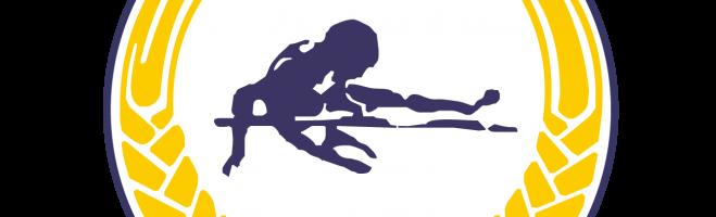 4.mednarodni atletski mitingu v Grazu – vsi smo dosegli osebne rekorde