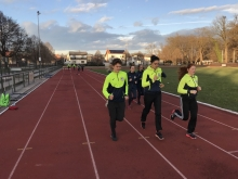 trening (3)
