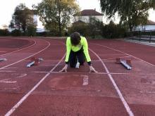 trening (4)