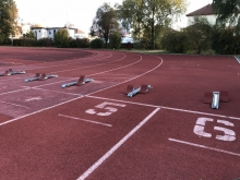 trening (5)