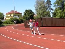 Atletika brez meja, M.Sobota, 16.6.2012