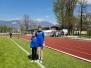 Atletski miting Bled 2017