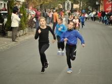 Slovenj Gradec, 20.10.2013