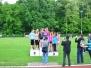 Šolsko regijsko tekmovanje 2014