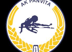 Natalija Pavlinjek pričela atletsko sezono z novim osebnim rekordom na 200 m v Čakovcu.