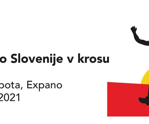Prvenstvo Slovenije v krosu